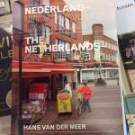Hans van der Meer