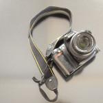 oude Nikon_kl