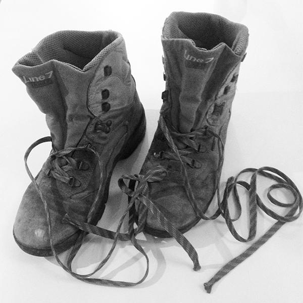 shoes_kl