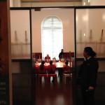 Mauritshuis kl  006