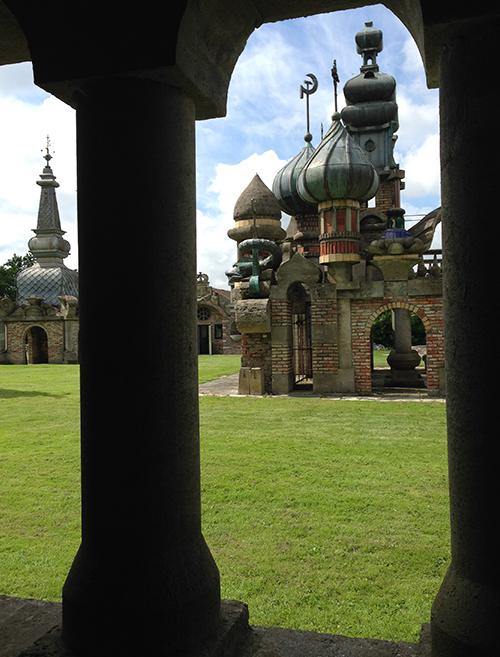 Nederlands Kremlin 03