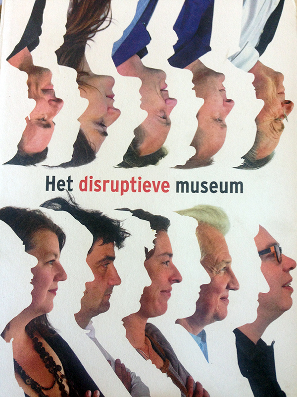 het-disruptieve-museum