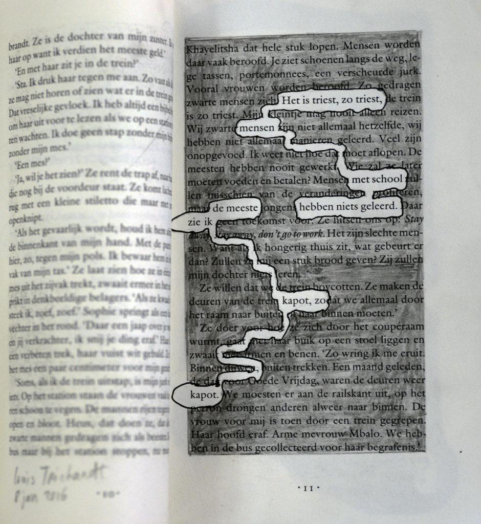 kl_pagina-11
