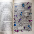 kl_pagina-35