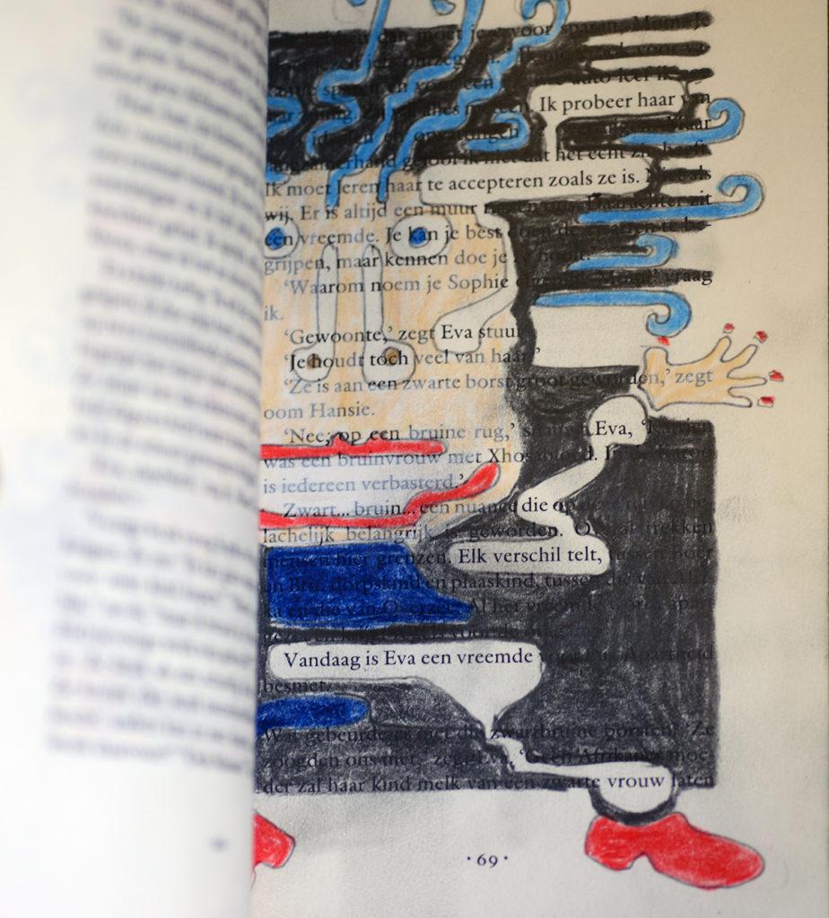 kl_pagina-69
