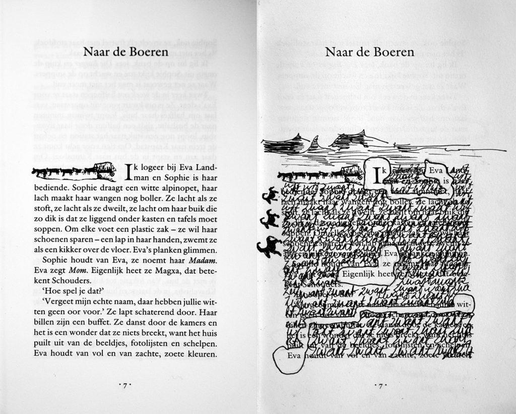 kl_pagina-7