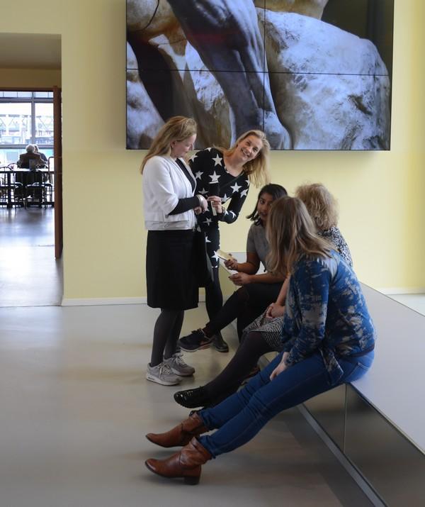 Groninger Museum 01