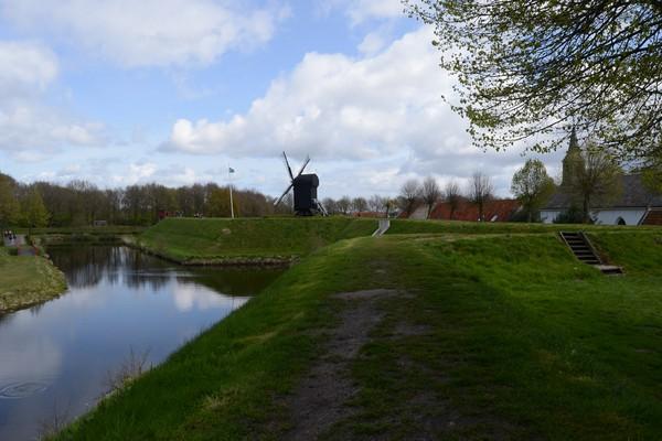 Groninger Museum 03