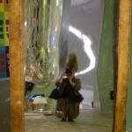 Groninger Museum 05