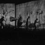 WIlliam Kentridge 02